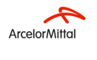 ArcelorMittal Distribution Solutions Poland Sp. z o.o