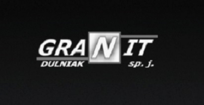 """GRANIT"" Dulniak sp.j."